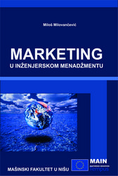 Marketing u inz menadz cover 250h